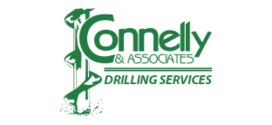 Connelly And Associates, Inc.
